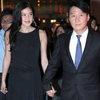 Lê Minh tuyên bố bỏ vợ gốc Việt