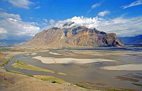 Pakistan - Mảnh đất nguy hiểm đầy hấp dẫn - 4
