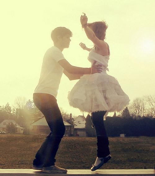 Thư tình: Gửi em tình yêu trong anh!, Thư tình, Bạn trẻ - Cuộc sống, Thu tinh, bao, xa em, yeu em, noi nho, tinh yeu, xa nhau, quen em, cho em, hanh phuc, loi yeu, noi dau, thu tinh cho em, thu tinh yeu