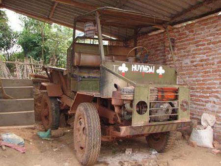 Những ảnh chỉ có ở Việt Nam (117) - 4