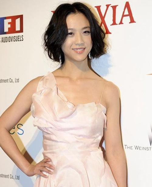 Những kiểu tóc đẹp nhất của Thang Duy - 7
