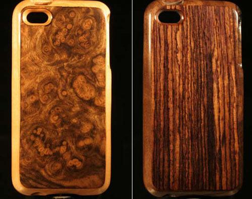 iPhone 5 đắt nhất thế giới - 3