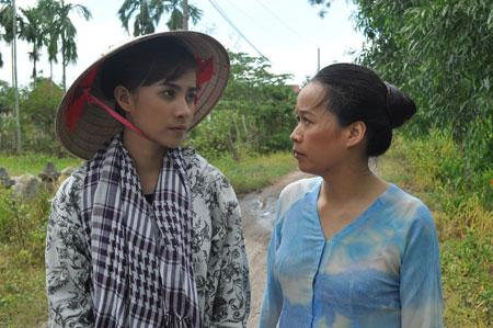 Diễn viên Minh Phương và cuộc đời lạc lối - 3