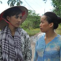Diễn viên Minh Phương và cuộc đời lạc lối