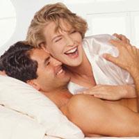 Thời gian quan hệ tình dục tốt nhất