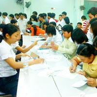 Lao động bỏ trốn tại Hàn Quốc: Vì sao?