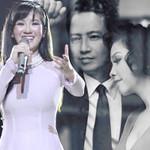 Ngôi sao điện ảnh - Hồng Nhung tiếc nuối chồng Mỹ Linh