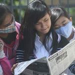 Giáo dục - du học - Nhiều ngành học phải đóng cửa