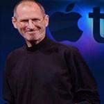 Thời trang Hi-tech - Kỷ niệm 1 năm ngày mất Steve Jobs
