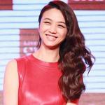 Những kiểu tóc đẹp nhất của Thang Duy
