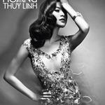 Ca nhạc - MTV - Đường cong gợi cảm của Hoàng Thùy Linh