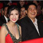 Phim - Kim Thư: Tôi và Phước Sang đã ly dị
