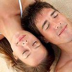 Sức khỏe đời sống - Những điểm cực khoái của phụ nữ