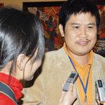 Phim - Phước Sang trần tình vụ bị tố quỵt 5 tỷ