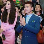 Ca nhạc - MTV - Quốc Thiên Idol lại sánh vai Dương Mỹ Linh