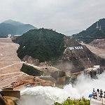 Tin tức trong ngày - Sự thật đập khổng lồ của TQ trên sông Mekong