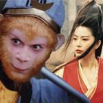 Phim - 4 vai diễn bất hủ của màn ảnh Hoa ngữ