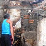 Tin tức trong ngày - Những đám cháy bí ẩn liên tiếp tại Hà Tĩnh