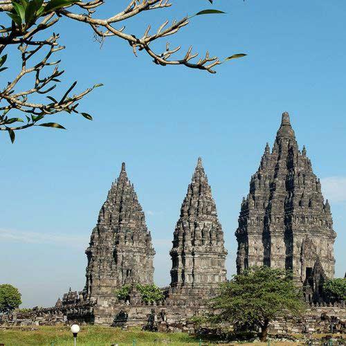10 ngôi đền đẹp nhất châu Á - 3