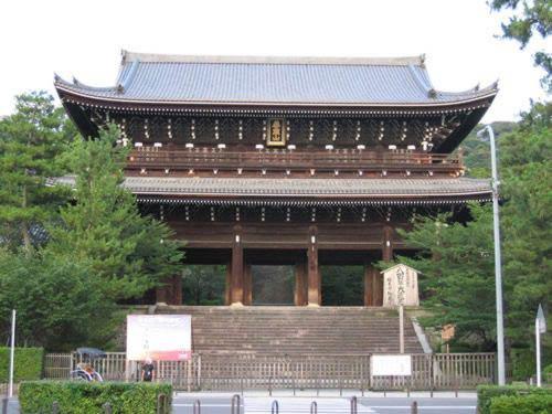 10 ngôi đền đẹp nhất châu Á - 6