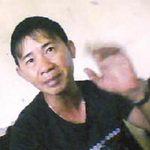 Sức khỏe đời sống - Lật tẩy trò chữa vô sinh ở Nam Định