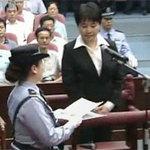 Tin tức trong ngày - Con riêng Bạc Hy Lai định đầu độc bà Cốc?
