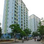 Tài chính - Bất động sản - Giải tỏa tranh chấp phí chung cư