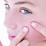 Sức khỏe đời sống - Thói quen xấu làm hỏng da mặt