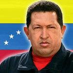 Tin tức trong ngày - Tổng thống Venezuela Hugo Chávez tái đắc cử