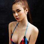 Phim - Thiên thần gãy cánh Angela Phương Trinh
