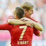 Bóng đá - Bayern khởi đầu ấn tượng nhất lịch sử Bundesliga: Sau kỷ lục sẽ là gì?