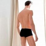 Sức khỏe đời sống - Cách đi tiểu có lợi cho sức khỏe tình dục