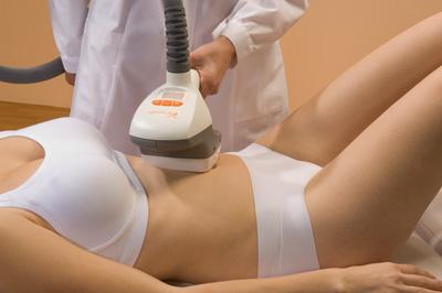 Cách giảm cân an toàn cho người huyết áp thấp - 2