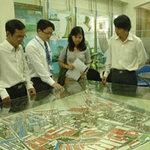 Tài chính - Bất động sản - 50 dự án BĐS giá rẻ chuẩn bị mở bán