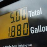Thị trường - Tiêu dùng - Giá dầu thô giảm sâu hơn