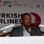Thể thao - Tiger Woods xin lỗi ĐT Ryder Cup Mỹ