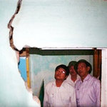 Tin tức trong ngày - Nhật Bản giúp xây trường vùng động đất
