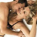 Sức khỏe đời sống - 8 quan niệm sai lầm sức khỏe tình dục