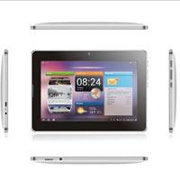 1000 máy tính bảng giá rẻ mừng khai trương Pop Tablet
