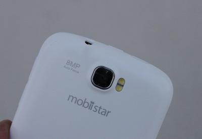 "Mobiistar Touch Kem 432 - ""dế"" dual-core giá tốt - 4"