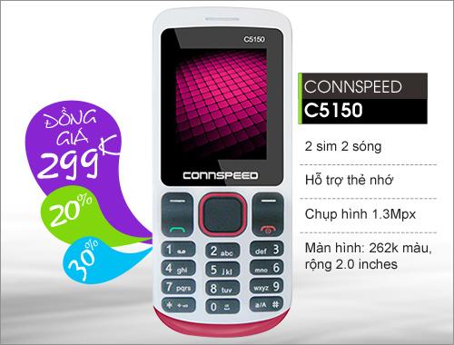 Điện thoại Samsung siêu khuyến mãi tại yes24 - 6