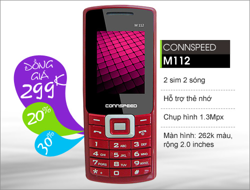 Điện thoại Samsung siêu khuyến mãi tại yes24 - 5