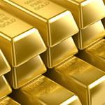 Tài chính - Bất động sản - Giá vàng, USD đồng loạt giảm mạnh