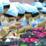Tài chính - Bất động sản - Dồn dập dự báo tăng trưởng của Việt Nam