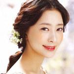 Làm đẹp - 11 kiểu tóc cô dâu đẹp nhất của Hàn Quốc