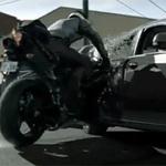 """Ô tô - Xe máy - Video: """"Chậm lại sẽ không giết bạn"""""""