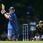 Thể thao - 6 trọng tài bán độ ở giải Cricket TG