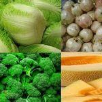 Thị trường - Tiêu dùng - Xuất xứ hoa quả: Người dùng thiếu thông tin