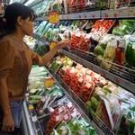 Thị trường - Tiêu dùng - Ế khách, doanh nghiệp e dè trữ hàng Tết