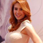 Người mẫu - Hoa hậu - Mẫu Việt và cuộc giảm cân khắc nghiệt